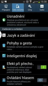 SamsungGalaxyS4_displej_28