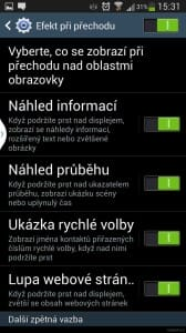 SamsungGalaxyS4_displej_29
