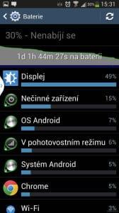 SamsungGalaxyS4_displej_32