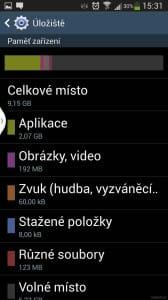 SamsungGalaxyS4_displej_33