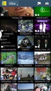 SamsungGalaxyS4_displej_34