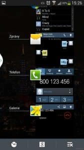 SamsungGalaxyS4_displej_7