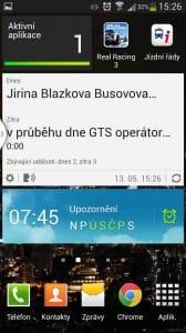 SamsungGalaxyS4_displej_8
