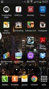 SamsungGalaxyS4_displej_9