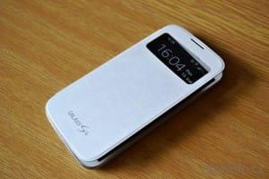 SamsungSview_1