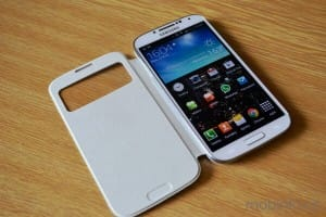 SamsungSview_2