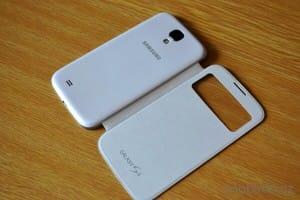 SamsungSview_3