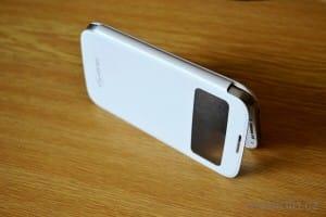 SamsungSview_4