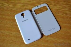 SamsungSview_6
