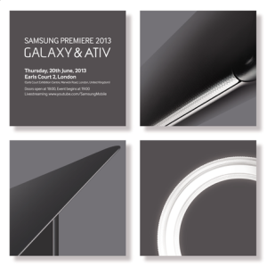 Samsung_Premiere_2013_GALAXY_ATIV_1_medium
