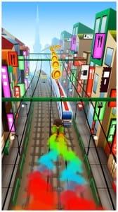 SubwaySurfers_5