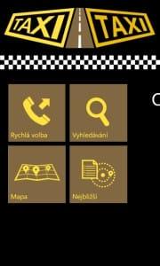 TaxikySKCZ_2