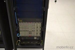 Telefonica_NMC+LTE_08