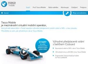 TescoMobile_web