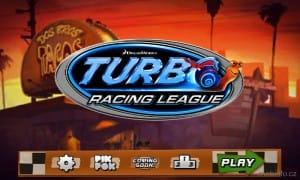TurboRacingLeague_10