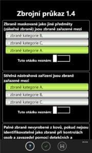 ZbrojniPrukaz_1