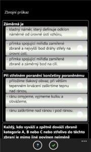 ZbrojniPrukaz_2
