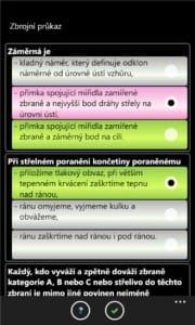 ZbrojniPrukaz_5