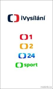 iVysilani_7