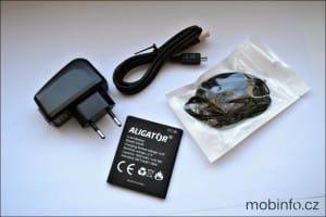 AligatorS515Duo_1