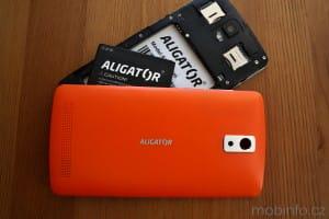 Aligator_S5080_9