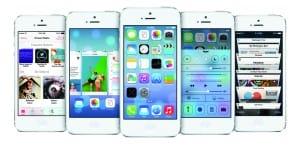 Apple_iOS_7_1