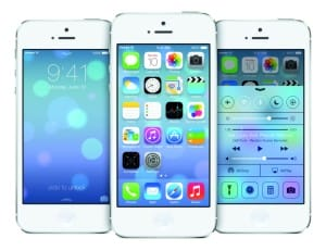 Apple_iOS_7_2