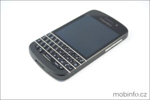BlackBerry_Q10_01