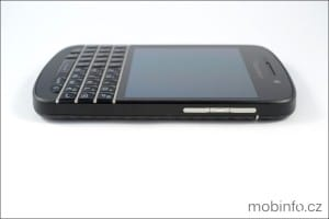 BlackBerry_Q10_03