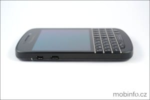 BlackBerry_Q10_04