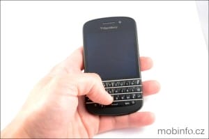 BlackBerry_Q10_07