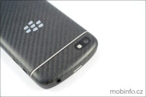 BlackBerry_Q10_09