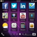 BlackBerry_Q10_displej_02