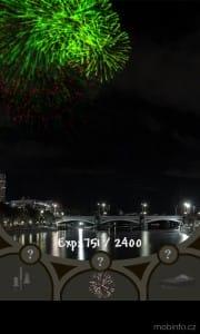 FireworksAlchemist_3
