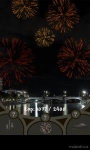 FireworksAlchemist_4