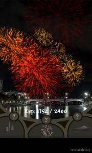 FireworksAlchemist_5