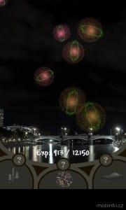 FireworksAlchemist_7