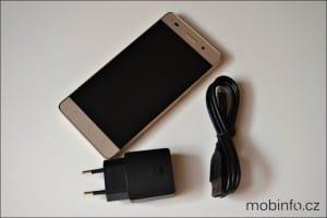 Huawei4C_1