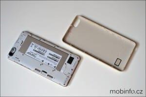 Huawei4C_10