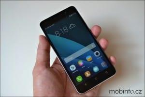Huawei4C_12