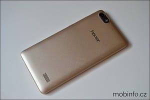 Huawei4C_5