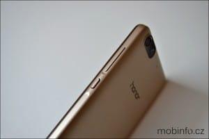 Huawei4C_8
