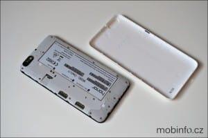 Huawei4X_10