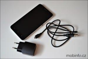 Huawei4X_2