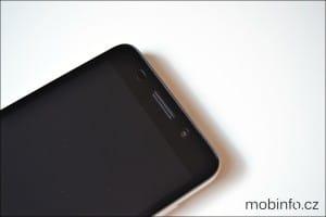 Huawei4X_4