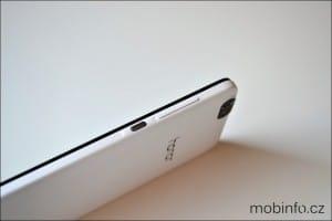 Huawei4X_5