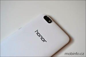 Huawei4X_6