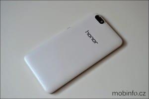 Huawei4X_7