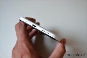 Huawei4X_9