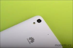 HuaweiAscendG6205_4